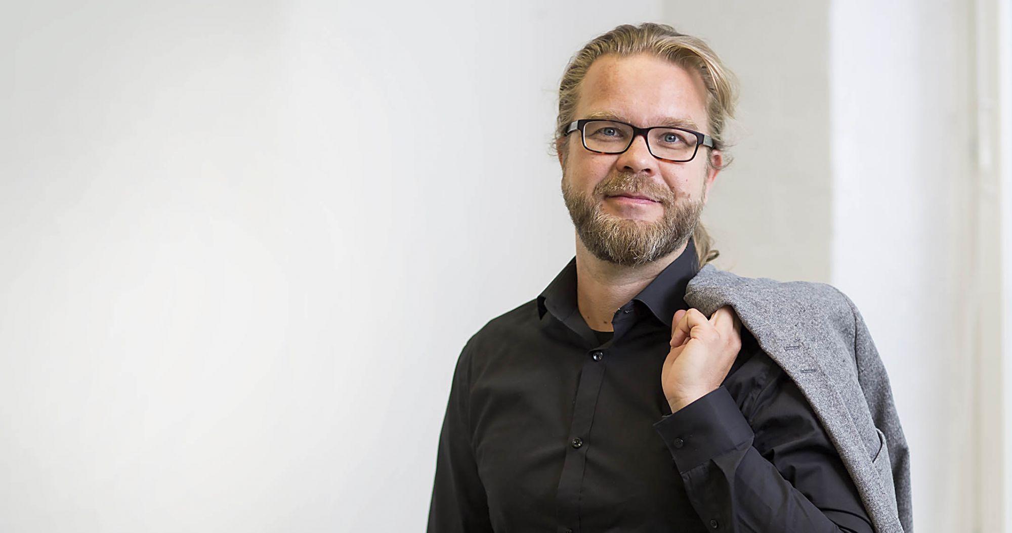 Antti Häyhä