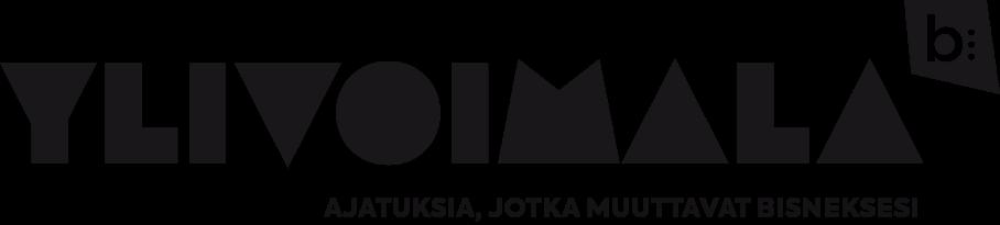 Ylivoimala logo